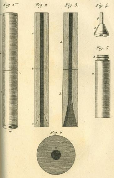 قصة اختراع السماعة الطبية 13034188111.jpg