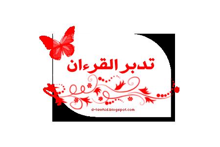 سلسلة قلوب الصائمين تدبر القرآن 13097230231.png